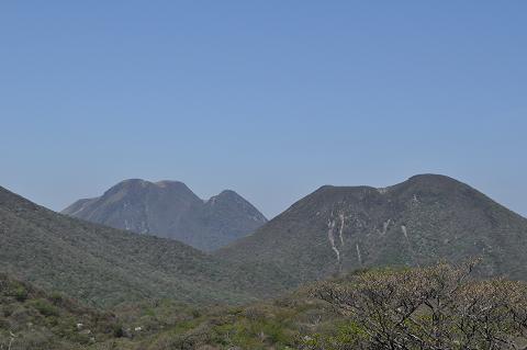 11.5.14黒岳 (73)s