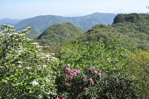 11.5.14黒岳 (65)s