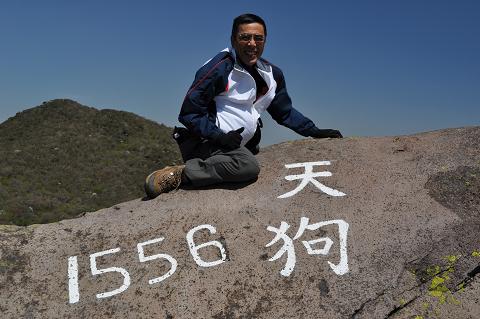 11.5.14黒岳 (89)s