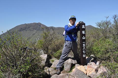 11.5.14黒岳 (84)s