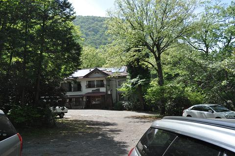 11.5.14黒岳 (115)s