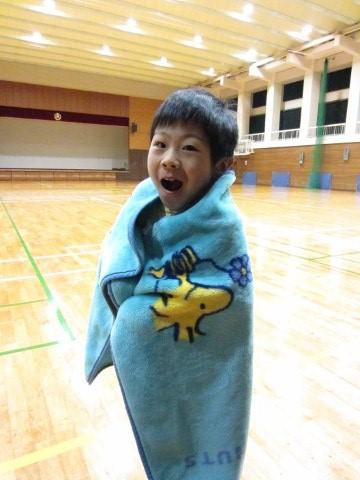 2012_2_8体操教室4