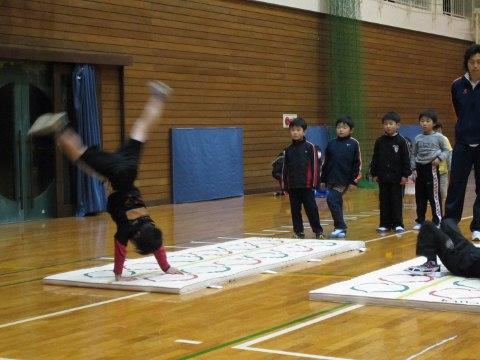 2012_2_8体操教室1