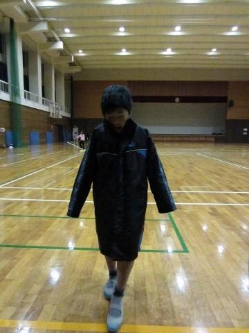 2012_2_8体操教室5