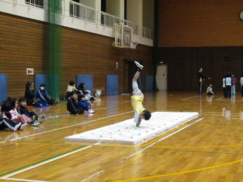 2012_2_8体操教室3