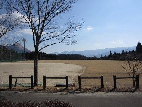 2012_2_11風景