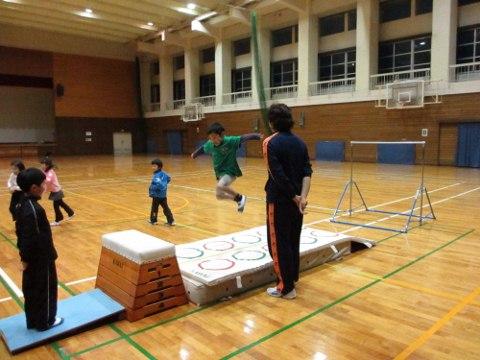 2012_2_22体操教室4