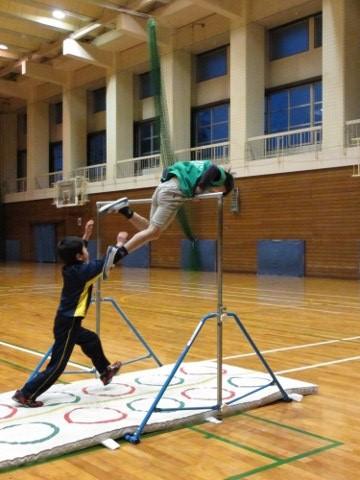 2012_2_22体操教室2