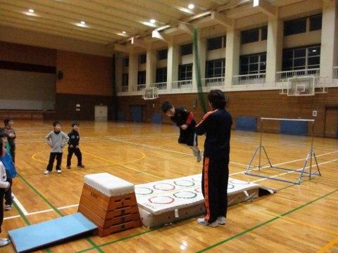 2012_2_22体操教室3