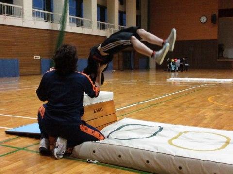 2012_2_22体操教室1