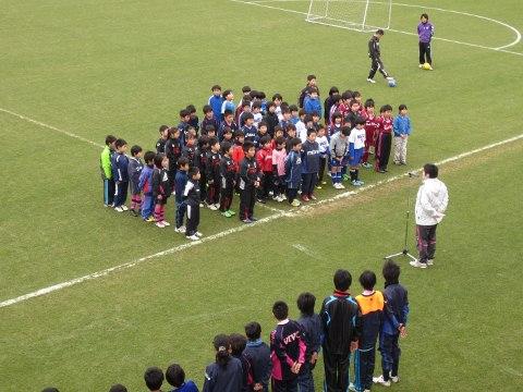 2012_2_25七城サッカー大会1