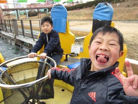 2012_2_26三井グリーンランド5