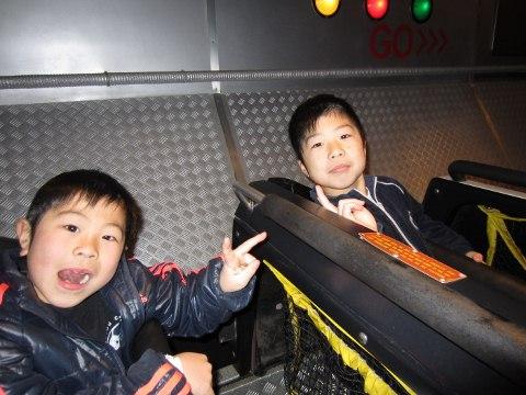 2012_2_26三井グリーンランド1