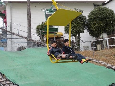2012_2_26三井グリーンランド6