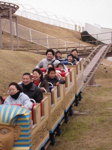 2012_2_26三井グリーンランド7