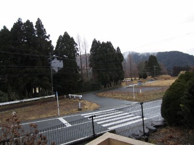 2012_2_28雨