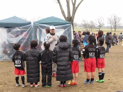 2012_3_4鶴屋カップ3