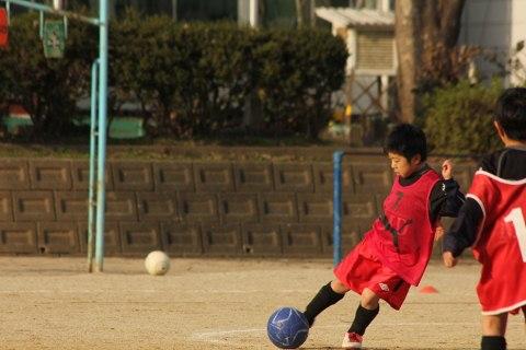 2012_3_10クラッキ練習試合5