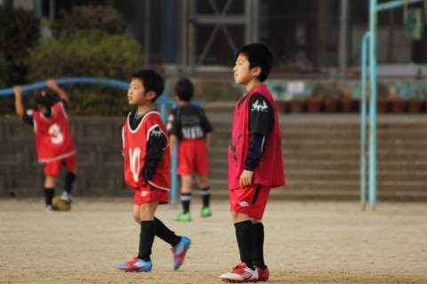 2012_3_10クラッキ練習試合4