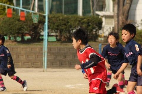 2012_3_10クラッキ練習試合3