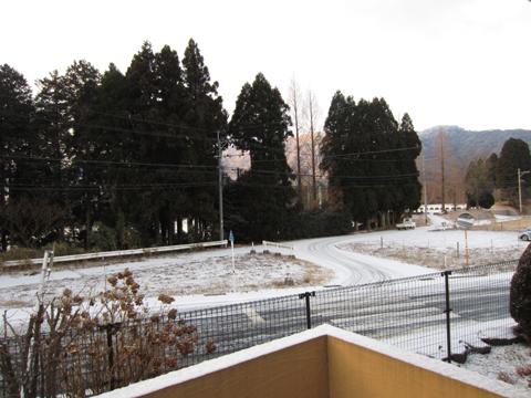 2012_2_9積雪