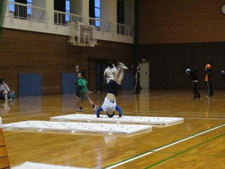 2012_3_7カワイ体操3