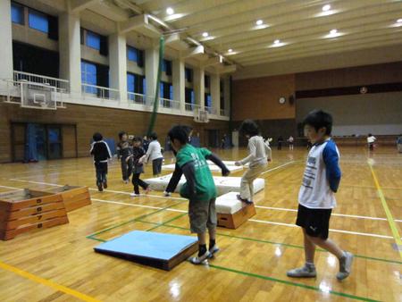2012_3_7カワイ体操4