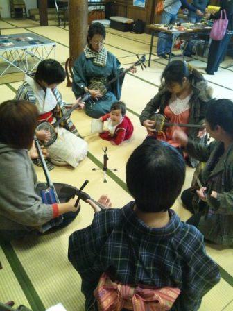 20111110sanshina.jpg