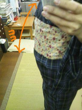 20111210osumo.jpg