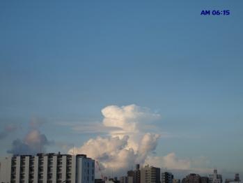 201109111.jpg