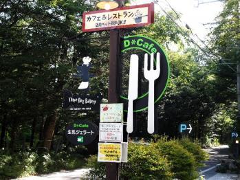 軽井沢10
