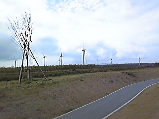 20090922121628