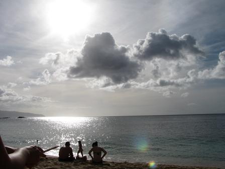 hawaii 200090929-1007 1151