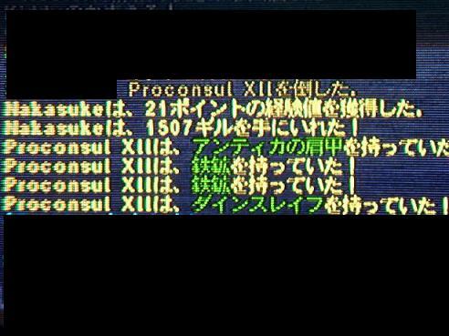 20060205030536.jpg