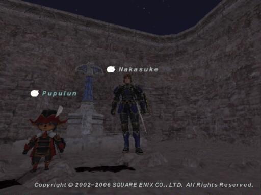 20060206134812.jpg