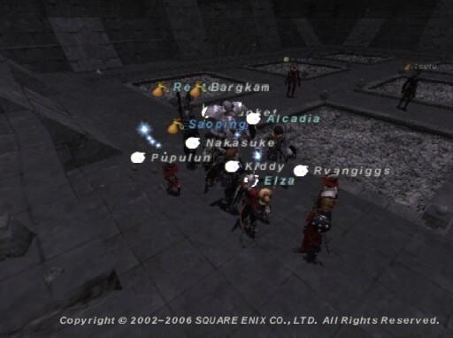 20060211001250.jpg