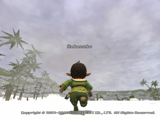 20060310231910.jpg