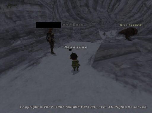 20060310235022.jpg