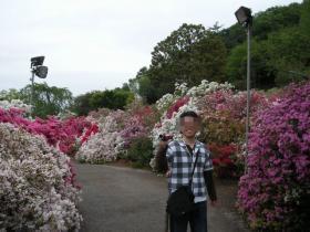 2011flowerpark3.jpg