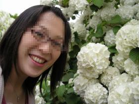 2011flowerpark4.jpg
