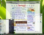 vistadesktop.jpg