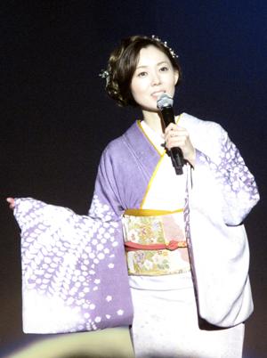 みなかみ2011.6.27 018-1