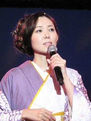 みなかみ2011.6.27 036-1