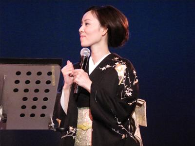 みなかみ2011.6.27 097-1