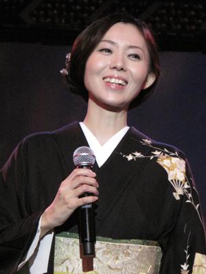 みなかみ2011.6.27 151-1