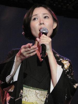 みなかみ2011.6.27 174-1