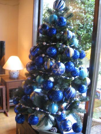 ロイヤルブルークリスマス 004