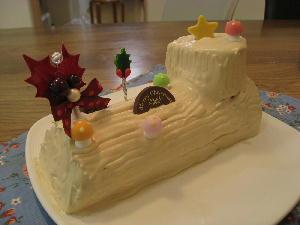 2010クリスマス 001