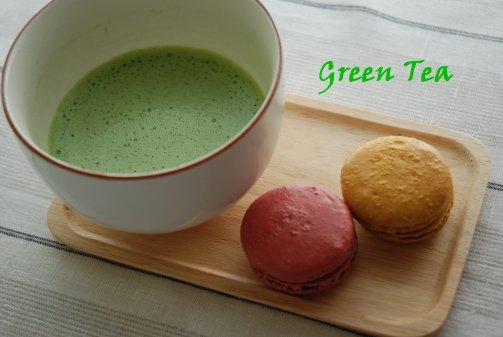 greentea14-12.jpg