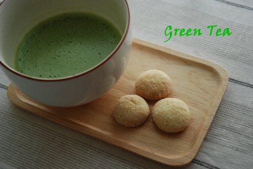 greentea14-13.jpg